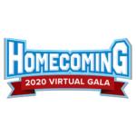 2020 Homecoming Gala