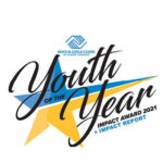 2021 Youth of the Year