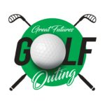 Great Futures Golf Outing & Putt N Pub