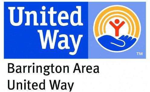 unitedway barrington